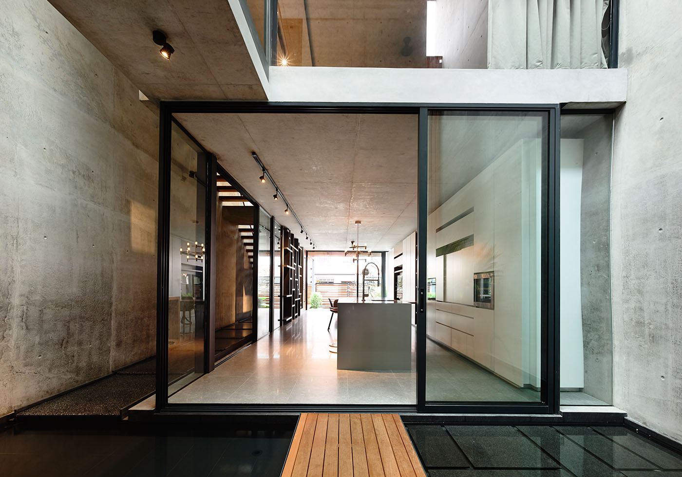 Architect Firm Hyla Architects Award Winning Singapore Design Architect Firm